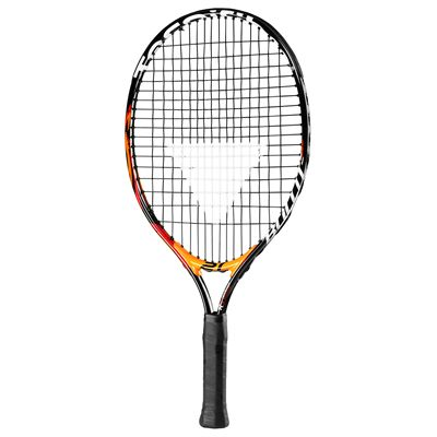 Tecnifibre Bullit 21 Junior Tennis Racket