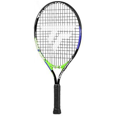 Tecnifibre Bullit 21 RS Junior Tennis Racket