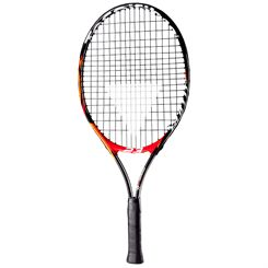 Tecnifibre Bullit 23 Junior Tennis Racket