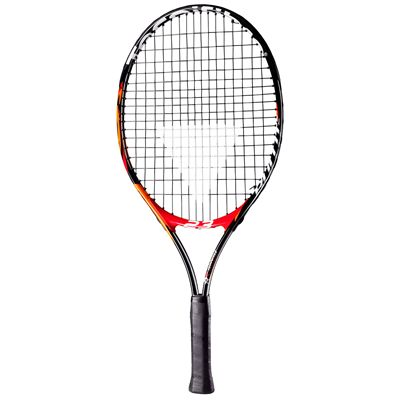 Tecnifibre Bullit 23 Junior Tennis Racket