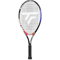 Tecnifibre Bullit 23 RS Junior Tennis Racket