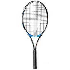 Tecnifibre Bullit 25 Junior Tennis Racket