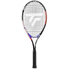 Tecnifibre Bullit 25 RS Junior Tennis Racket