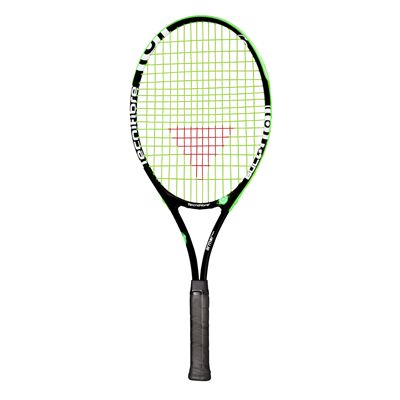 Tecnifibre Bullit Black 64 Junior Tennis Racket