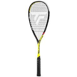 Tecnifibre Carboflex 125 Cannonball Squash Racket