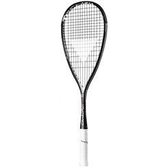 Tecnifibre Carboflex 135 S Basaltex Multiaxial Squash Racket