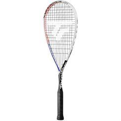 Tecnifibre Carboflex Airshaft Junior Squash Racket