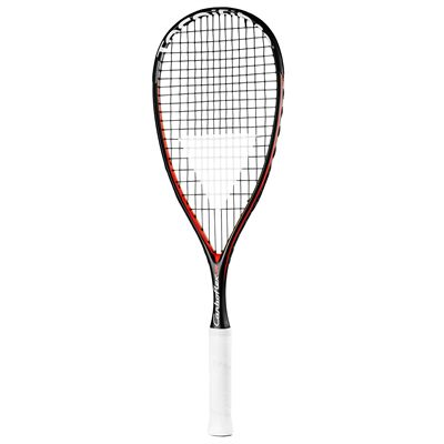 Tecnifibre Carboflex Junior Squash Racket - Main Image