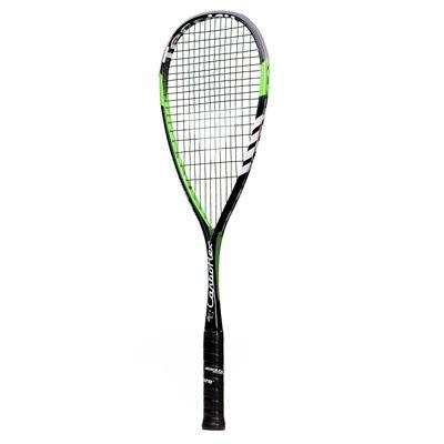 Tecnifibre Carboflex Speed Squash Racket