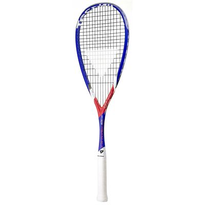 Tecnifibre Carboflex X-Speed 125 NS Squash Racket