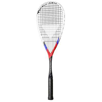 Tecnifibre Carboflex X-Speed 130 Squash Racket Double Pack