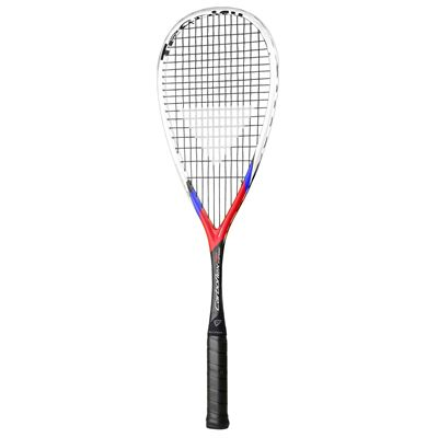 Tecnifibre Carboflex X-Speed 130 Squash Racket