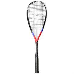 Tecnifibre Carboflex X-Speed 135 Squash Racket