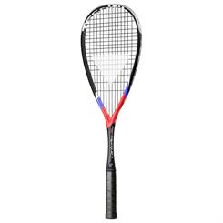 Tecnifibre Carboflex X-Speed 135 Squash Racket