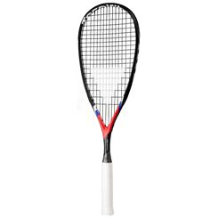 Tecnifibre Carboflex X-Speed Junior Squash Racket
