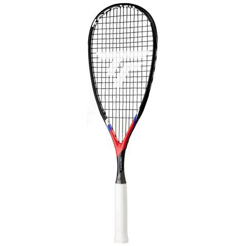 Tecnifibre Carboflex X-Speed Junior Squash Racket