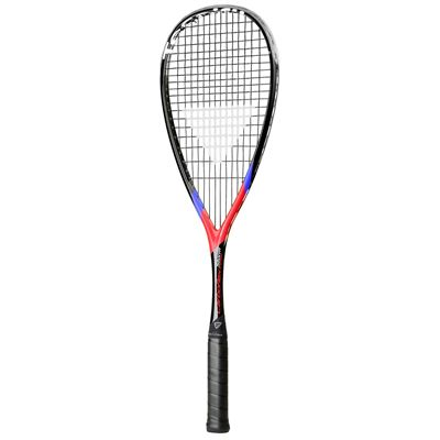 Tecnifibre Carboflex X-Speed Storm Squash Racket Double Pack