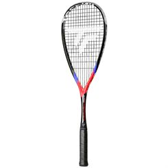 Tecnifibre Carboflex X-Speed Storm Squash Racket