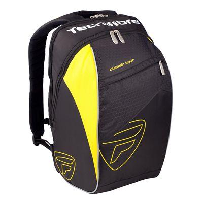 Tecnifibre Classic Tour Backpack