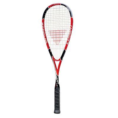 Tecnifibre Combat Squash Racket
