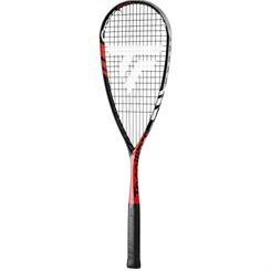 Tecnifibre Cross Power Squash Racket