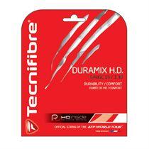 Tecnifibre Duramix HD 1.30 Tennis String Set