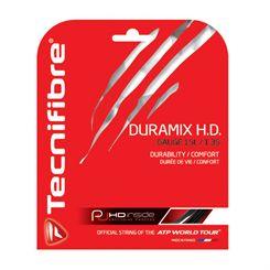 Tecnifibre Duramix HD 1.35 Tennis String Set