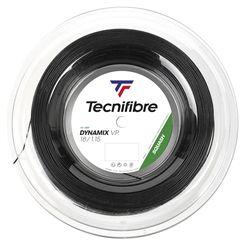 Tecnifibre Dynamix VP Squash String Reel - 200m Reel