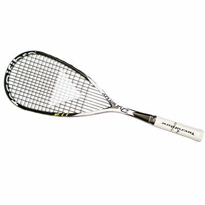 Tecnifibre Dynergy 117 Flexarm Squash Racket Double Pack