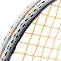 Tecnifibre Dynergy 120 APX Squash Racket - Zoom5