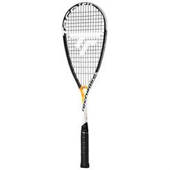 Tecnifibre Dynergy 135 APX Squash Racket