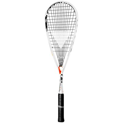 Tecnifibre Dynergy AP 130 Squash Racket