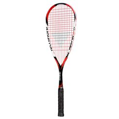 Tecnifibre Dynergy Tour 125 Squash Racket