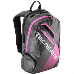 Tecnifibre Endurance Ladies Backpack