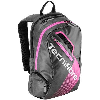 Tecnifibre Endurance Ladies Backpack SS19