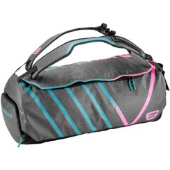 Tecnifibre Endurance Rackpack Ladies Equipment Bag