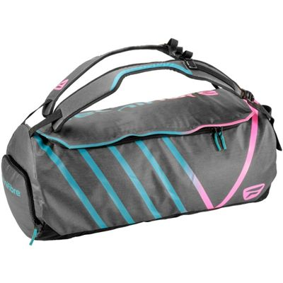 Tecnifibre Endurance Rackpack Ladies Equipment Bag