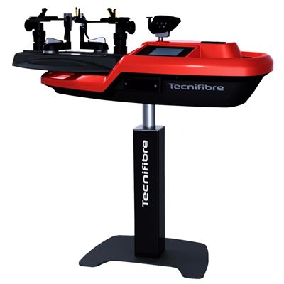 Tecnifibre Ergo Pro Stringing Machine
