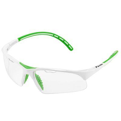 Tecnifibre Eye Protection Glasses 2020 0 White