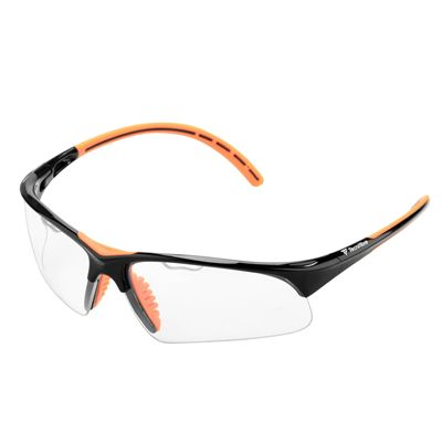Tecnifibre Eye Protection Glasses 2020 Black