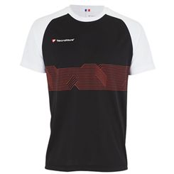 Tecnifibre F2 Boys Airmesh T-Shirt