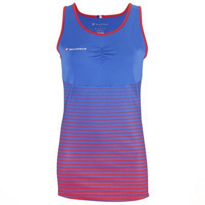 Tecnifibre F4 Ladies Laservent T-Shirt