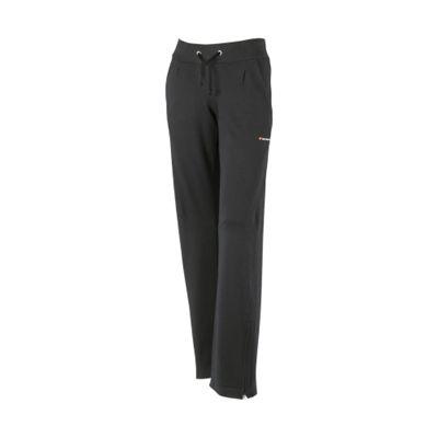 Tecnifibre Girls Cotton Pants