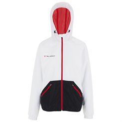 Tecnifibre Girls Flash Light Jacket