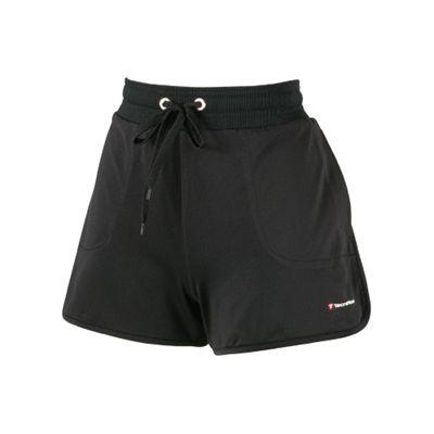 Tecnifibre Girls X-Cool Shorts