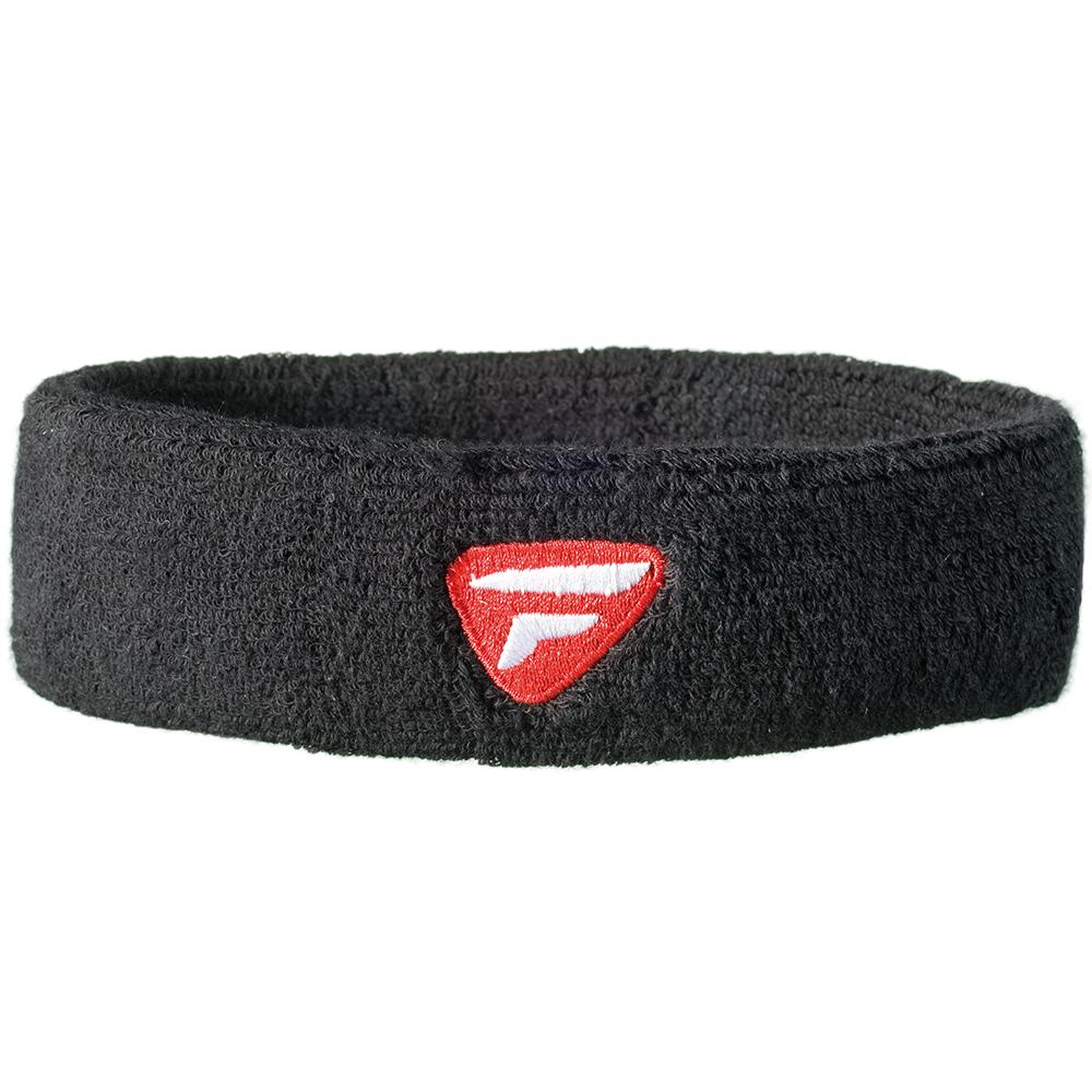 Tecnifibre Headband