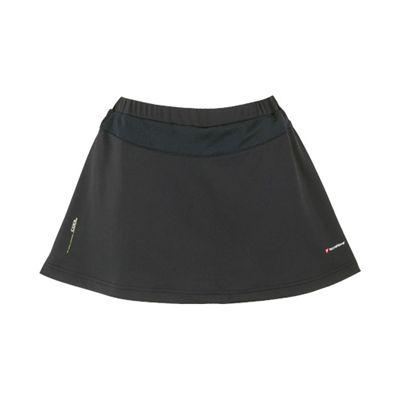 Tecnifibre Cool Ladies Skort-Black