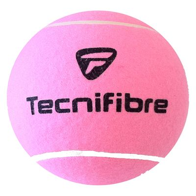 Tecnifibre Medium Ball-Pink