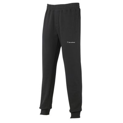 Tecnifibre Mens Cotton Pants