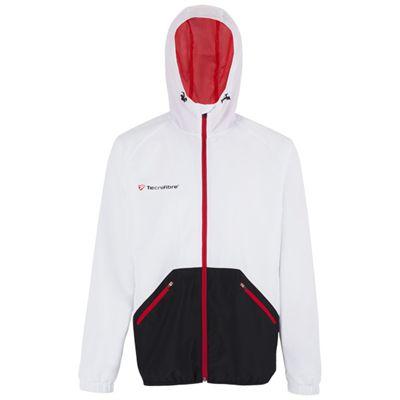 Tecnifibre Mens Flash Light Jacket